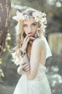 femmes fleurs 014