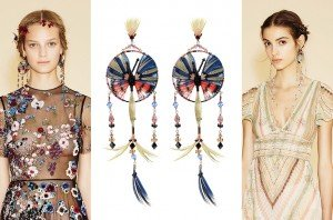 les_boucles_d___oreilles_dreamcatcher_de_valentino_croisi__re_2016_3052.jpeg_north_982x_white